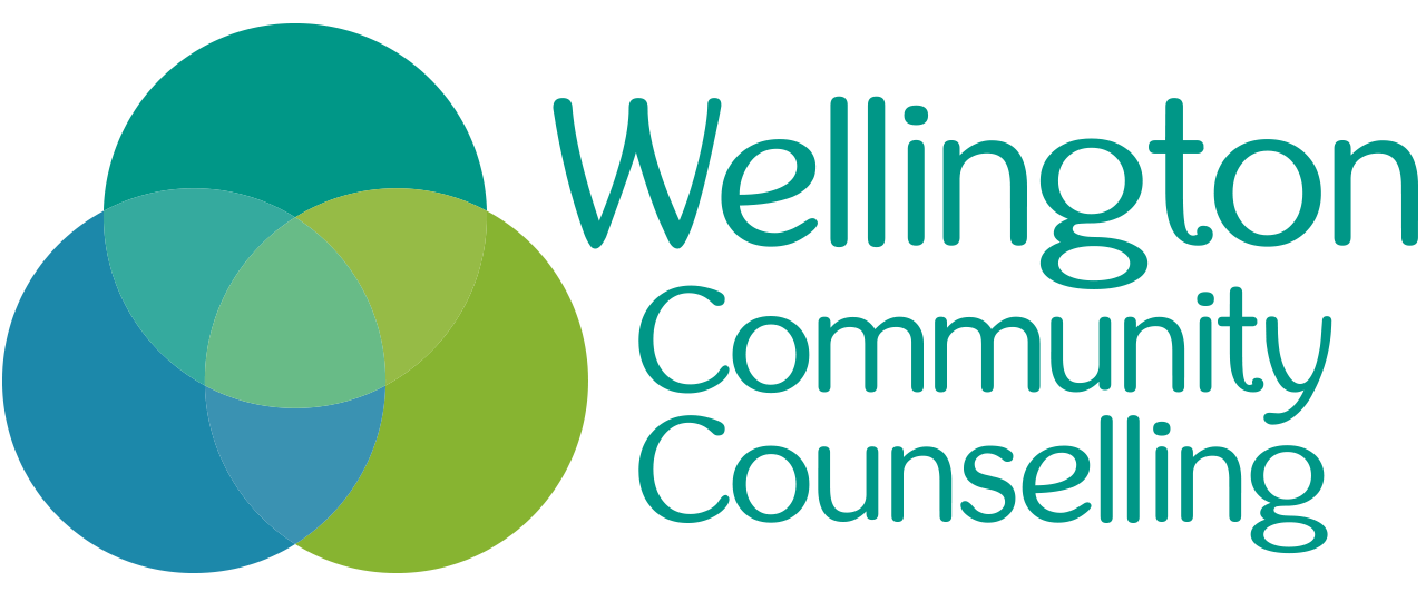Wellington Counselling Somerset